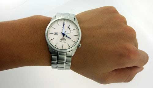 Японские фирмы наручных часов купить наручные часы diesel хищник