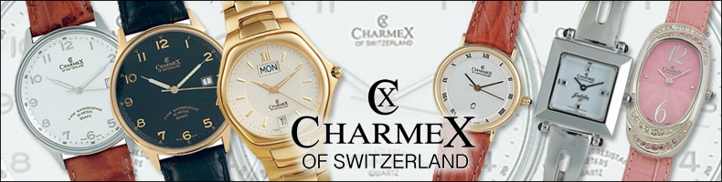 ���� Charmex (www.timewatch.ru)