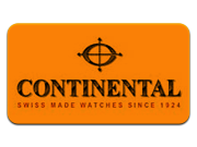 �������� ���� continental