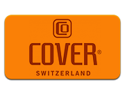 �������� ���� cover