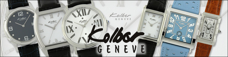 ���� KOLBER (www.timewatch.ru)