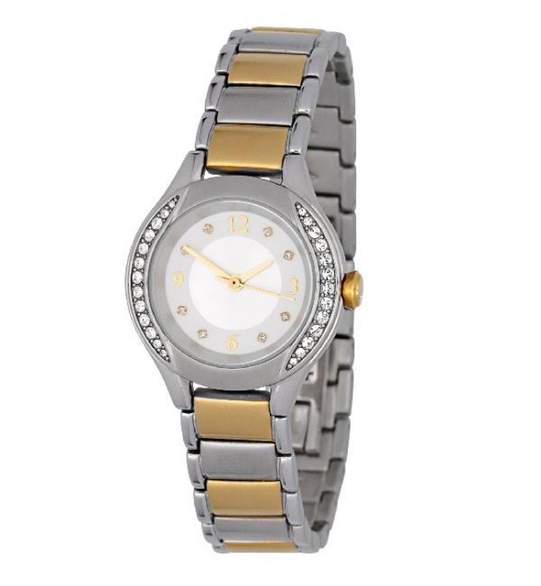 Часы женские, Киев, недорого. Наручные