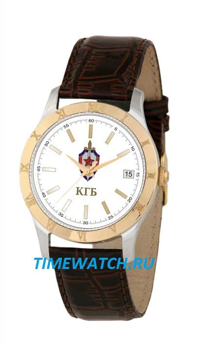 мужские золотые часы платинор фото