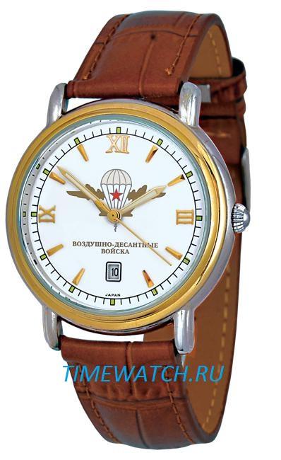 Часы наручные ВДВ - Часы Онлайн