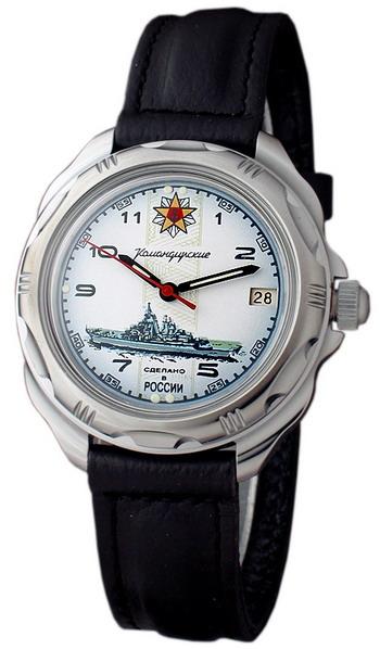 Часы восток командирские кгб. командирские механические наручные часы КГБ
