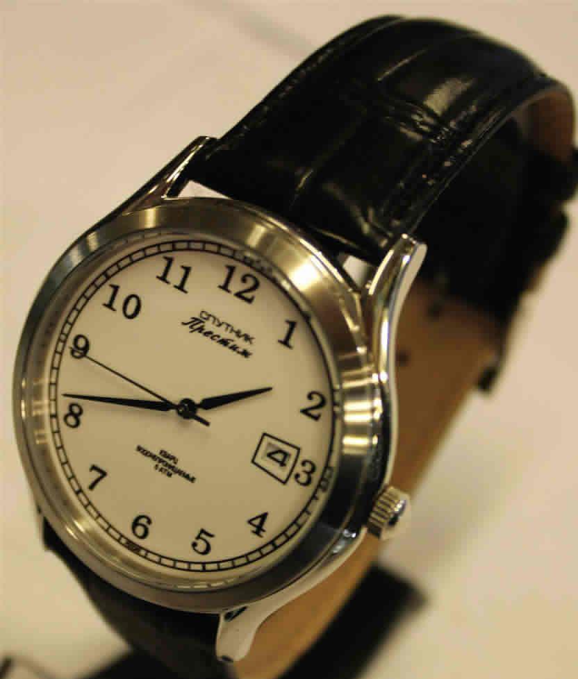 Дороги мужские наручные часы часы g shock женские купить недорого