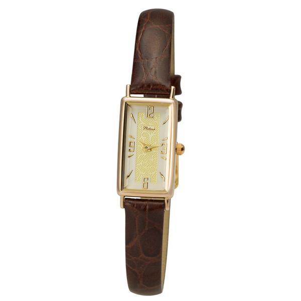 Наручные золотые часы мужские и женские золотые часы купить