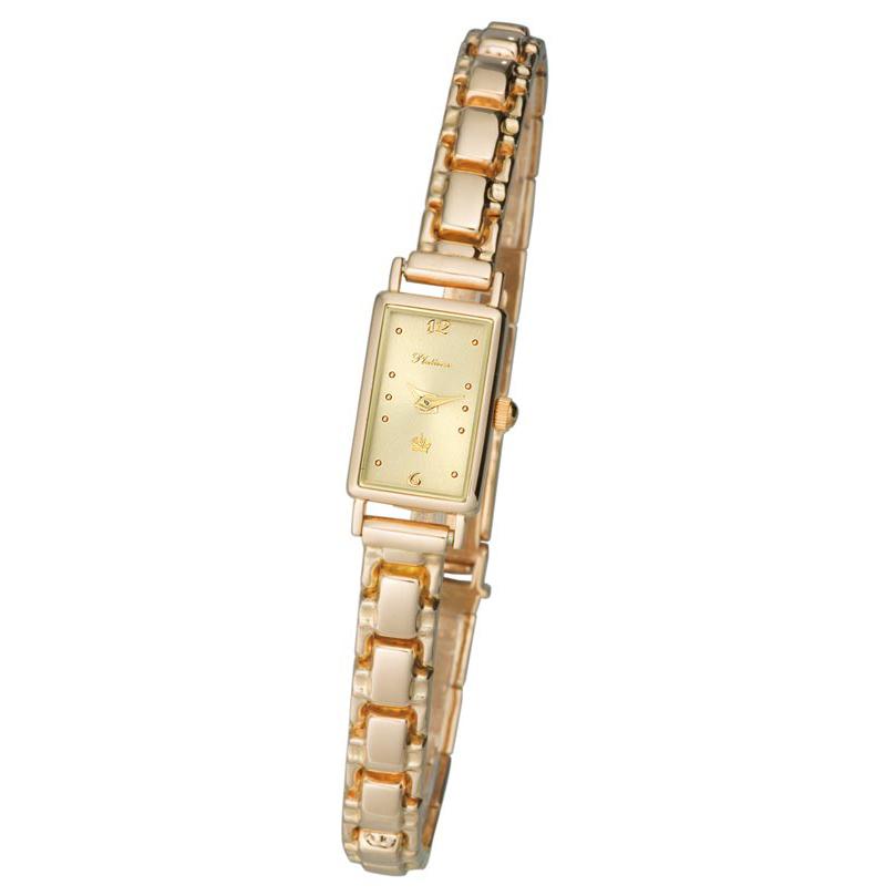 Описание: Часы недорогие женские серебро шанель Часы montega женские Купить японский женские часы