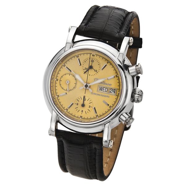 Золотые часы мужские, женские золотые часы.Мужские позолоченные женские позолоченные
