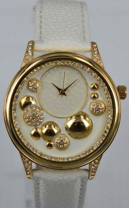 Часы япония алберто ковалли