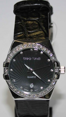 Alberto kavalli quartz часы - iczuchconsmefaithwebcom