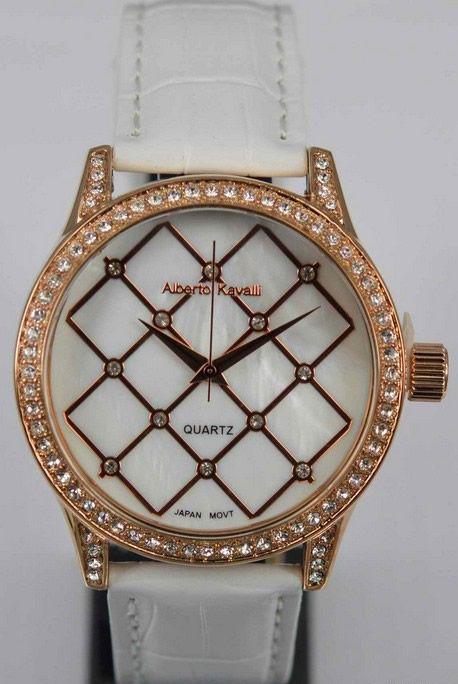 Купить в интернет магазине мужские часы Omax Crystal