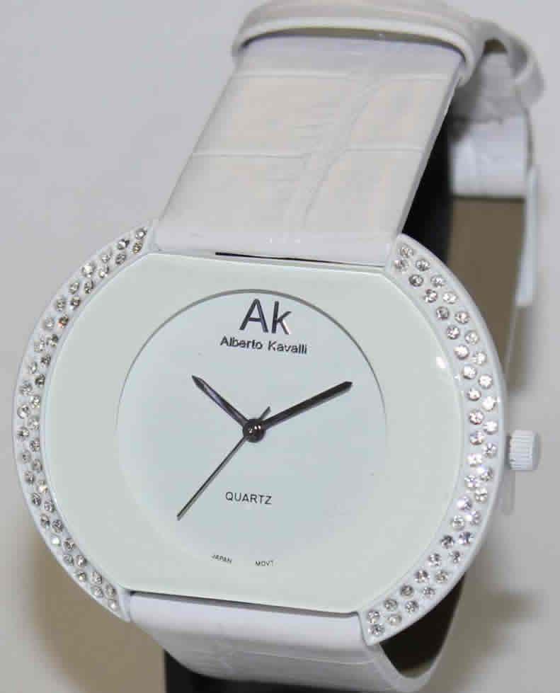 Альберто кавали часы сколько стоят