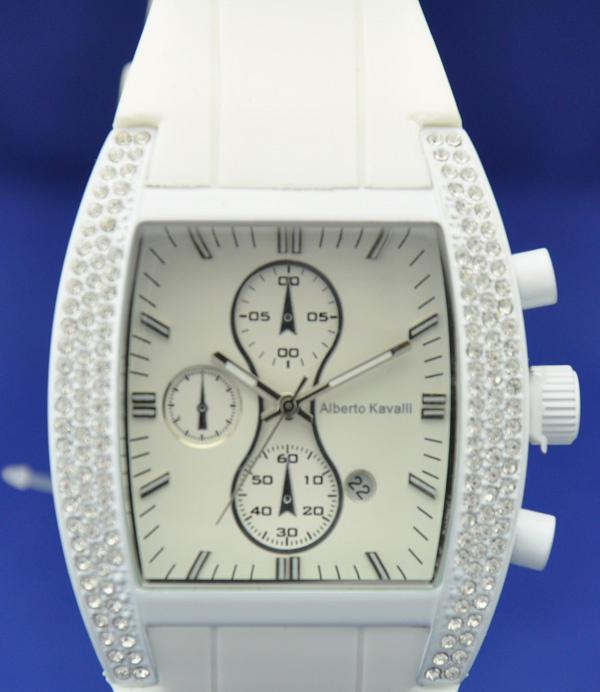 Женские часы Alberto Kavalli 09495 Цена, купить Женские