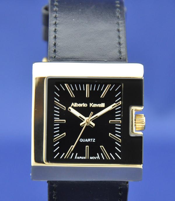 Часы alberto cavalli 08164a цена