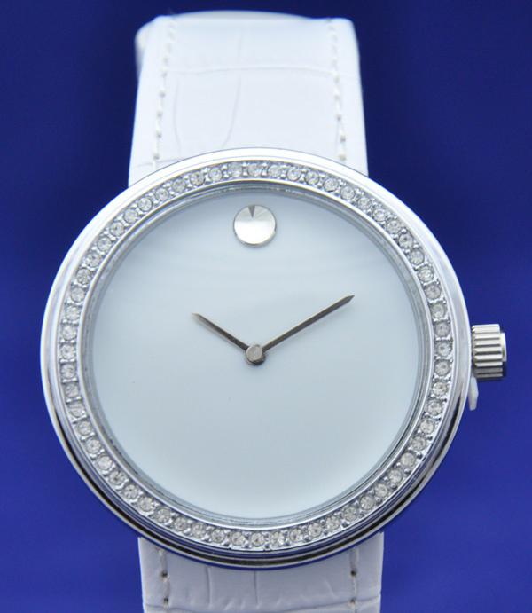 Часы альберто кавалли женские