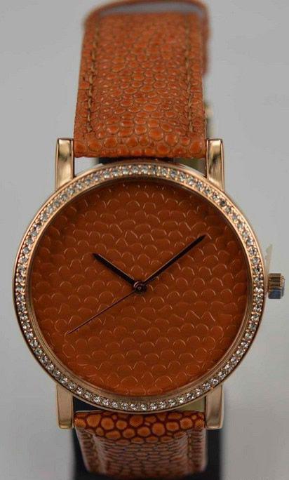 Часы альберто кавальи
