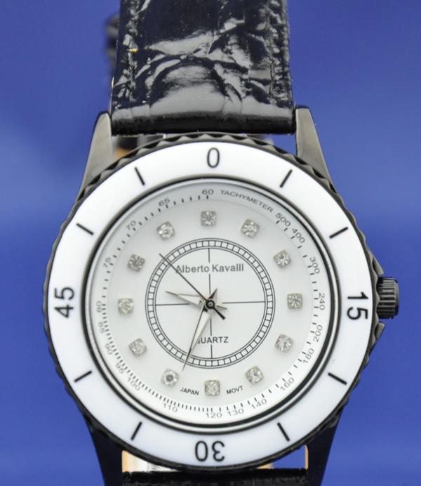 Alberto kavalli каталог часов