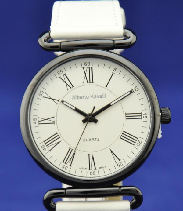 Часы золотые женские купить недорого. chasy-zolotye-jenskie-kupit-nedorogo