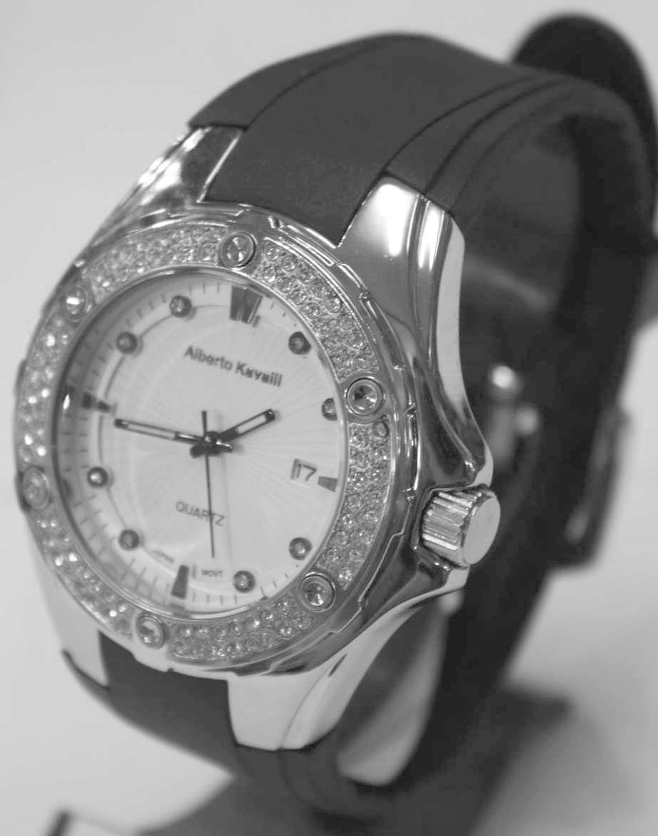 Женские часы Альберто Кавалли купить оригинальные