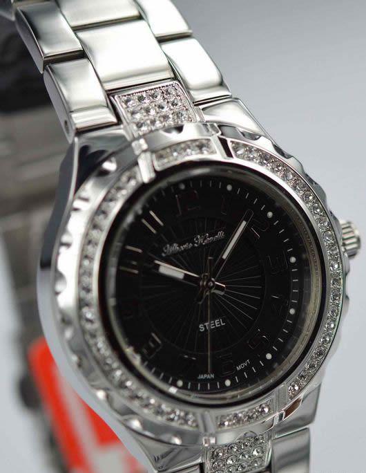 Calvin klein watches k7627100 - unrariseitgocom