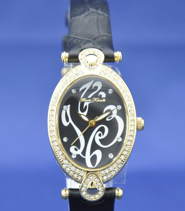 Наручные часы Alberto Kavalli - лучшие предложения и цены