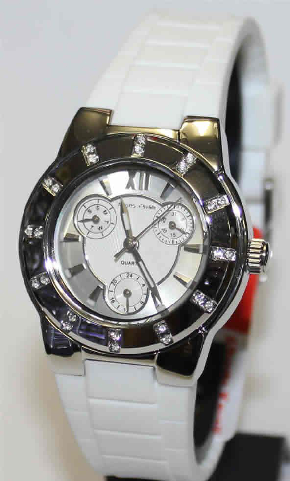Альберто ковали часы 05776а
