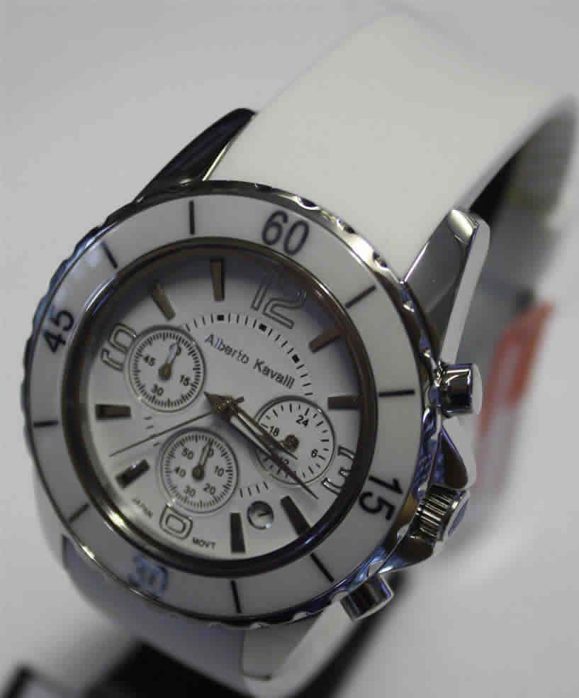 Часы альберто кавалли мужские 06448a цена