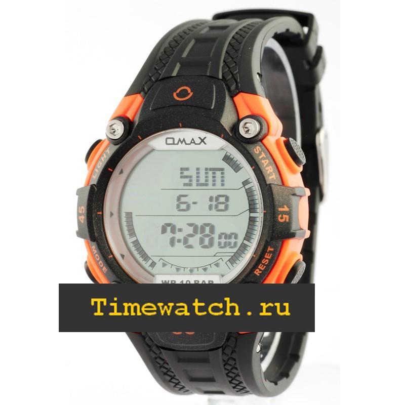 Omax - Часы - Каталог - ZIKO самые желанные