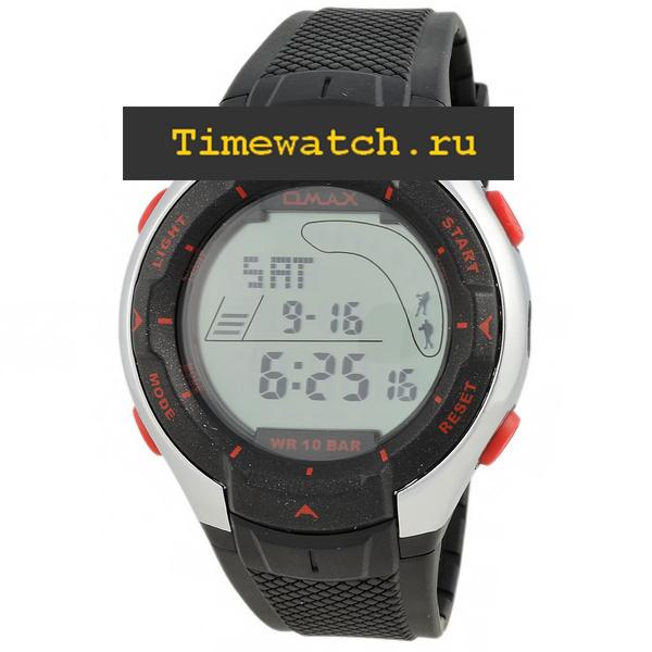 Часы omax купить в москве