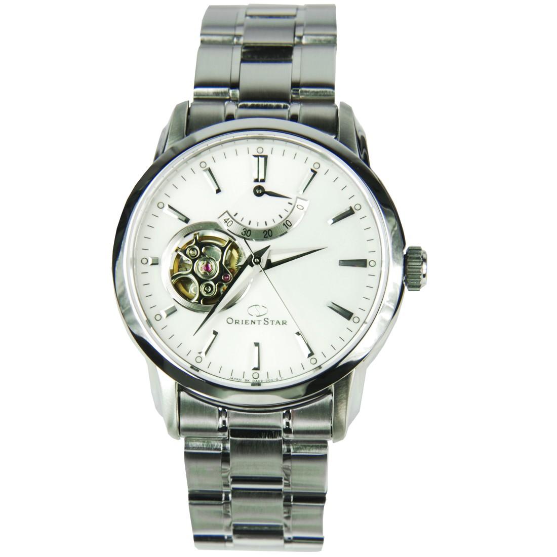 Интернет магазин наручных часов Купить часы в