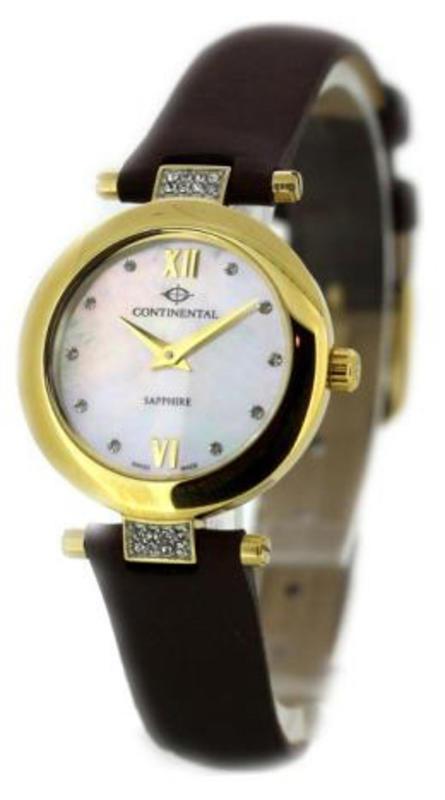 слизистой швейцарские часы официальный сайт москва обязательно должны