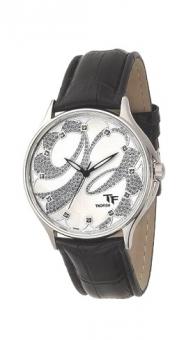 f2cd8ded Часы Romanson - Супер цены! Купить часы Romanson