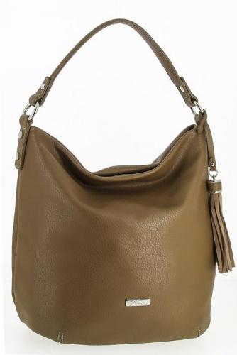 6667a5c044ce Итальянские сумки - купить женские итальянские сумки из натуральной ...