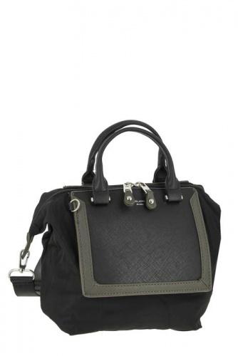 40f1d5f8008b Итальянские сумки - купить женские итальянские сумки из натуральной ...