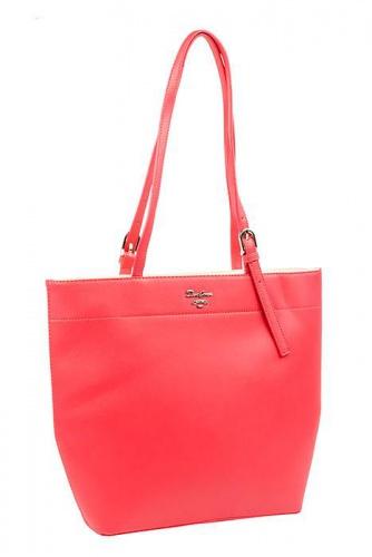 c48bc8c082a5 Итальянские сумки - купить женские итальянские сумки из натуральной ...