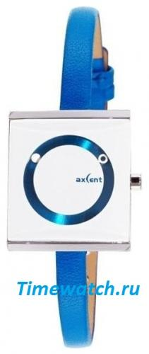 Axcent X28102-353