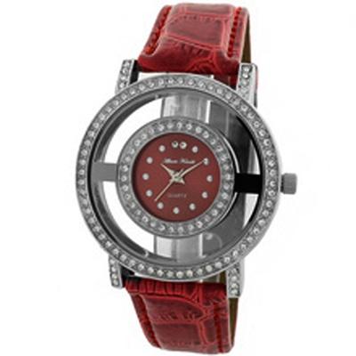 Продам японские часы CITIZEN Распродажа остатков! От 1500р!
