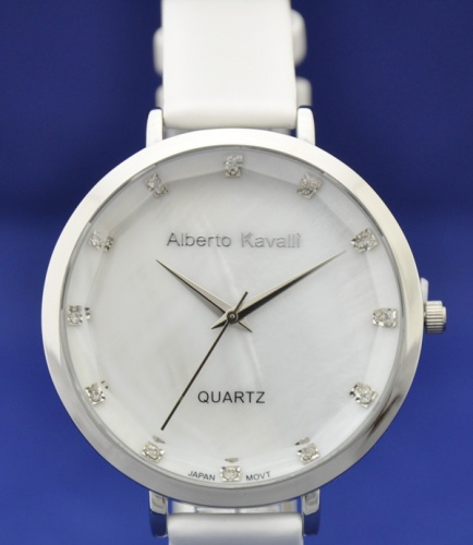 Женские кварцевые часы наручные купить в интернет