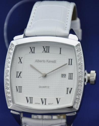 Купить Часы Alberto kavalli б/у в Самаре Цена 900 рублей