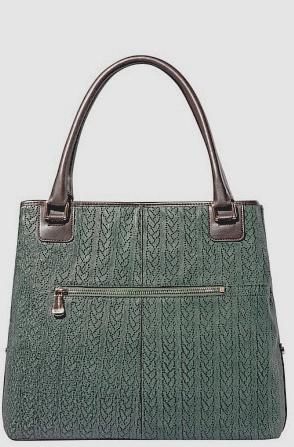 Женские сумки из натуральной кожи италия элеганза